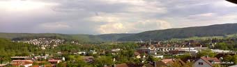 lohr-webcam-07-05-2014-17:20