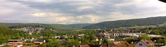 lohr-webcam-07-05-2014-17:30