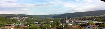 lohr-webcam-07-05-2014-18:00