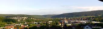 lohr-webcam-07-05-2014-19:30