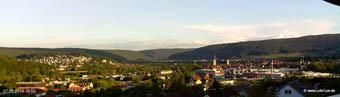 lohr-webcam-07-05-2014-19:50