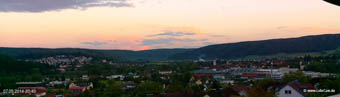 lohr-webcam-07-05-2014-20:40