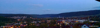 lohr-webcam-07-05-2014-21:10