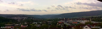 lohr-webcam-08-05-2014-06:20