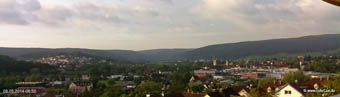lohr-webcam-08-05-2014-06:50