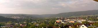 lohr-webcam-08-05-2014-07:10