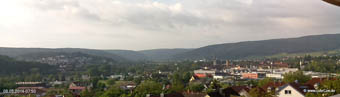 lohr-webcam-08-05-2014-07:50