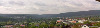 lohr-webcam-08-05-2014-08:30