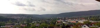 lohr-webcam-08-05-2014-08:50