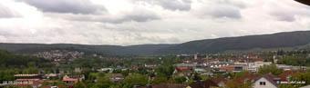 lohr-webcam-08-05-2014-09:30