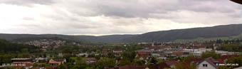 lohr-webcam-08-05-2014-10:40