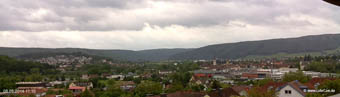 lohr-webcam-08-05-2014-11:10
