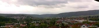lohr-webcam-08-05-2014-11:20