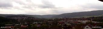 lohr-webcam-08-05-2014-11:50