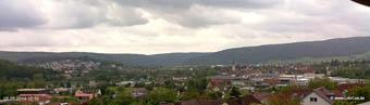 lohr-webcam-08-05-2014-12:10