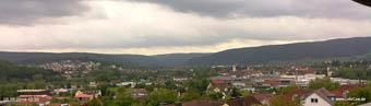 lohr-webcam-08-05-2014-12:30