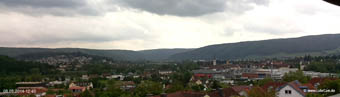lohr-webcam-08-05-2014-12:40