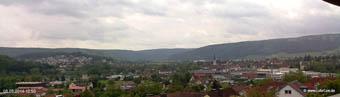 lohr-webcam-08-05-2014-12:50