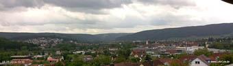 lohr-webcam-08-05-2014-13:10