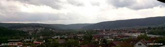 lohr-webcam-08-05-2014-13:20
