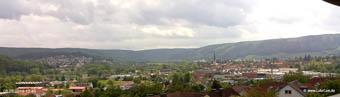 lohr-webcam-08-05-2014-13:40