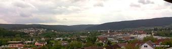 lohr-webcam-08-05-2014-14:20