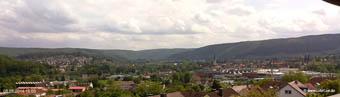 lohr-webcam-08-05-2014-15:00