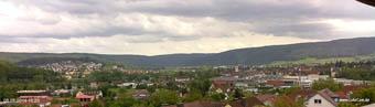 lohr-webcam-08-05-2014-15:20