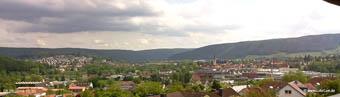 lohr-webcam-08-05-2014-15:30