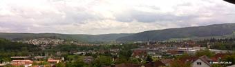 lohr-webcam-08-05-2014-15:50