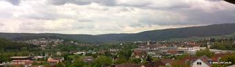 lohr-webcam-08-05-2014-16:00