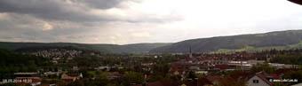 lohr-webcam-08-05-2014-16:20