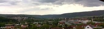 lohr-webcam-08-05-2014-16:40