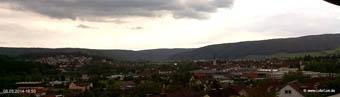 lohr-webcam-08-05-2014-16:50