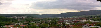 lohr-webcam-08-05-2014-17:00