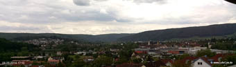 lohr-webcam-08-05-2014-17:10