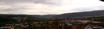 lohr-webcam-08-05-2014-17:30