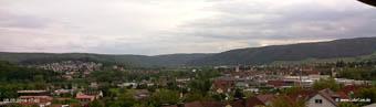 lohr-webcam-08-05-2014-17:40