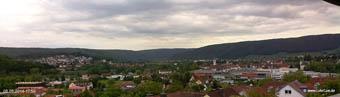 lohr-webcam-08-05-2014-17:50