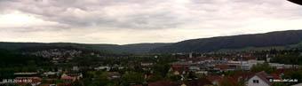 lohr-webcam-08-05-2014-18:00