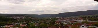 lohr-webcam-08-05-2014-18:20