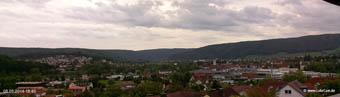 lohr-webcam-08-05-2014-18:40