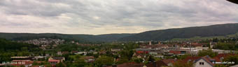 lohr-webcam-08-05-2014-18:50