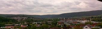 lohr-webcam-08-05-2014-19:00