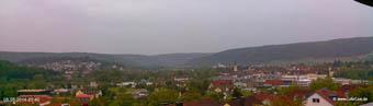 lohr-webcam-08-05-2014-20:40