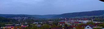 lohr-webcam-08-05-2014-20:50