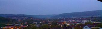 lohr-webcam-08-05-2014-21:00