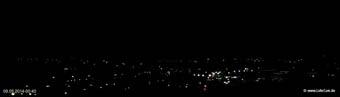 lohr-webcam-09-05-2014-00:40
