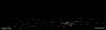 lohr-webcam-09-05-2014-02:40