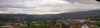 lohr-webcam-09-05-2014-06:30